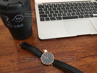 腕時計 - No.282864