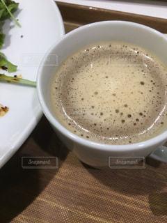 飲み物の写真・画像素材[260817]