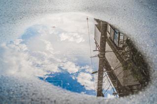 雪の写真・画像素材[235106]