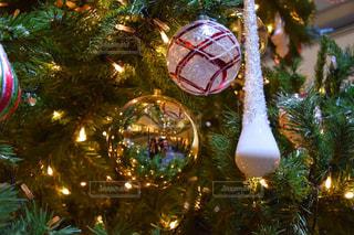 クリスマス - No.266308