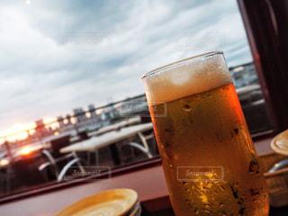 No.326039 ビール