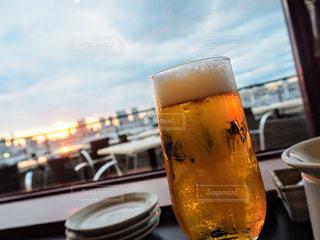 ビール - No.326040