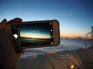 海の写真・画像素材[340237]
