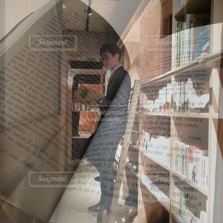 BOOKANDBEDTOKYO - No.580952