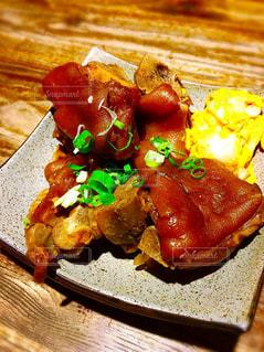 アジア,料理,台湾,豚,グルメ,名物,豚肉,台南,定番,豚の角煮,角煮,ぐるめ,度小月