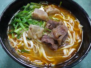 台湾,牛肉麺,台北市,老王牛肉麺