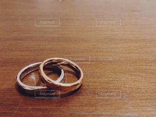 指輪 - No.291456