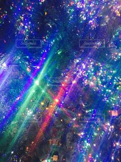 キラキラの世界〜の写真・画像素材[926474]