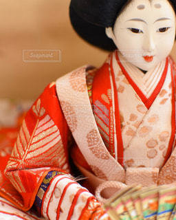 ひな祭り - No.363118