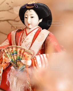 ひな祭り - No.363119