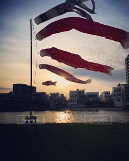 風景 - No.459777