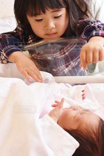 赤ちゃん - No.573378