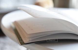 手帳の写真・画像素材[2274243]