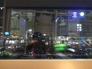 駅前,フィルム,徳島,フィルム写真,フィルムフォト,阿波