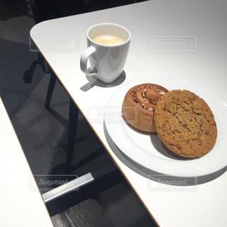 コーヒー - No.260243