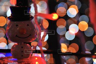 冬の写真・画像素材[277408]