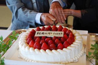 ケーキ - No.504660