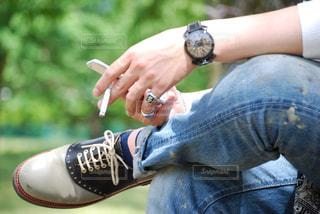 男性,タバコ,男,喫煙