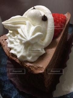 食べ物の写真・画像素材[291644]