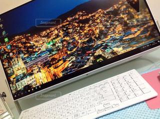 コンピューターのスクリーン ショット - No.939226