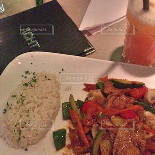 料理,ドイツ,美味しい,日本料理,ACHT