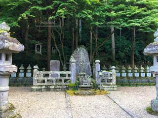 福島県の写真・画像素材[456550]