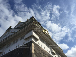 大阪の写真・画像素材[361706]