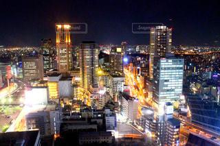 No.367043 夜景