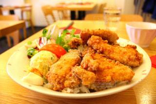 蓮,日本食,フィンランド,ヘルシンキ,日本食レストラン