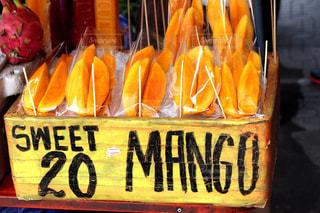 海外,マンゴー,フルーツ,タイ,バンコク,papayam