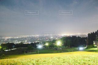 夜景 - No.675764
