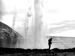 waterfall - No.814031