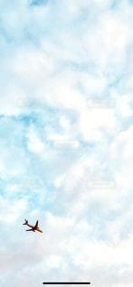 大空の写真・画像素材[1099546]