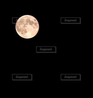 満月の写真・画像素材[1479756]