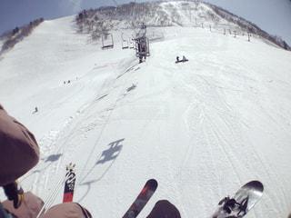 男性,20代,冬,スキー,ゲレンデ,スキー場,スノーボード,ウィンタースポーツ,セイモア