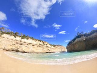 自然,風景,海,空,海外,砂,ビーチ,砂浜,海岸,景色,旅行,オーストラリア,海外旅行,メルボルン