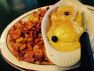 朝食,アメリカ,レストラン,朝ごはん,ラスベガス,アメリカン,Las Vegas,たまご料理,EGG WORKS