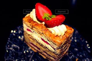 ケーキの写真・画像素材[872924]