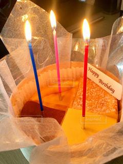 #ケーキ #チーズケーキ #お誕生日