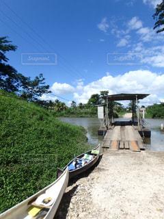 アウトドア,カヌー,川,canoe