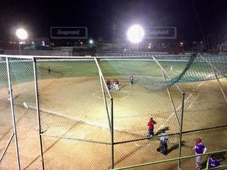 スポーツ,ソフトボール,softball