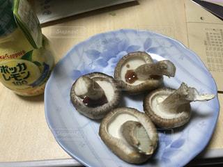 食べ物の写真・画像素材[254887]