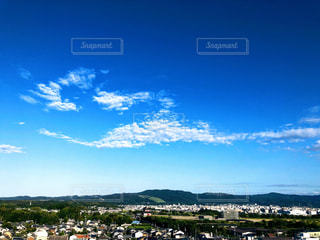 風景,市街地,世界遺産,奈良,平城宮跡