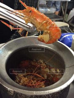 台湾,胡椒蝦,一品活蝦