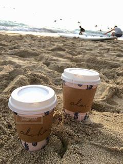 カフェ,コーヒー,ハワイ,オリーブ&オリバー