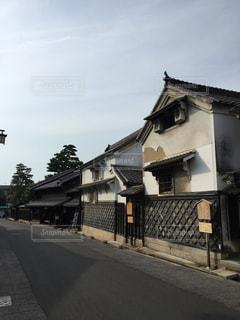 旧東海道 - No.494214