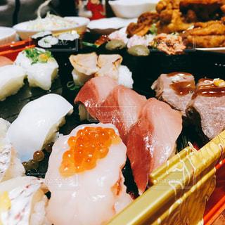 食べ物の写真・画像素材[295539]