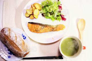 食べ物の写真・画像素材[271118]
