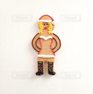 クリスマス - No.271619