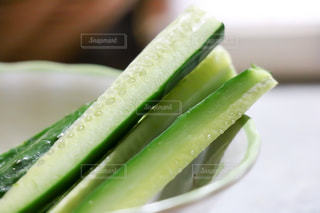 No.519127 野菜